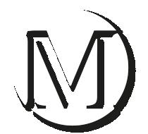 Meyer Patentanwaltskanzlei –Logo Slider