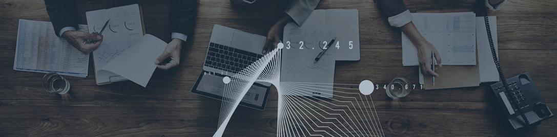 Meyer Patentanwaltskanzlei –Kooperation